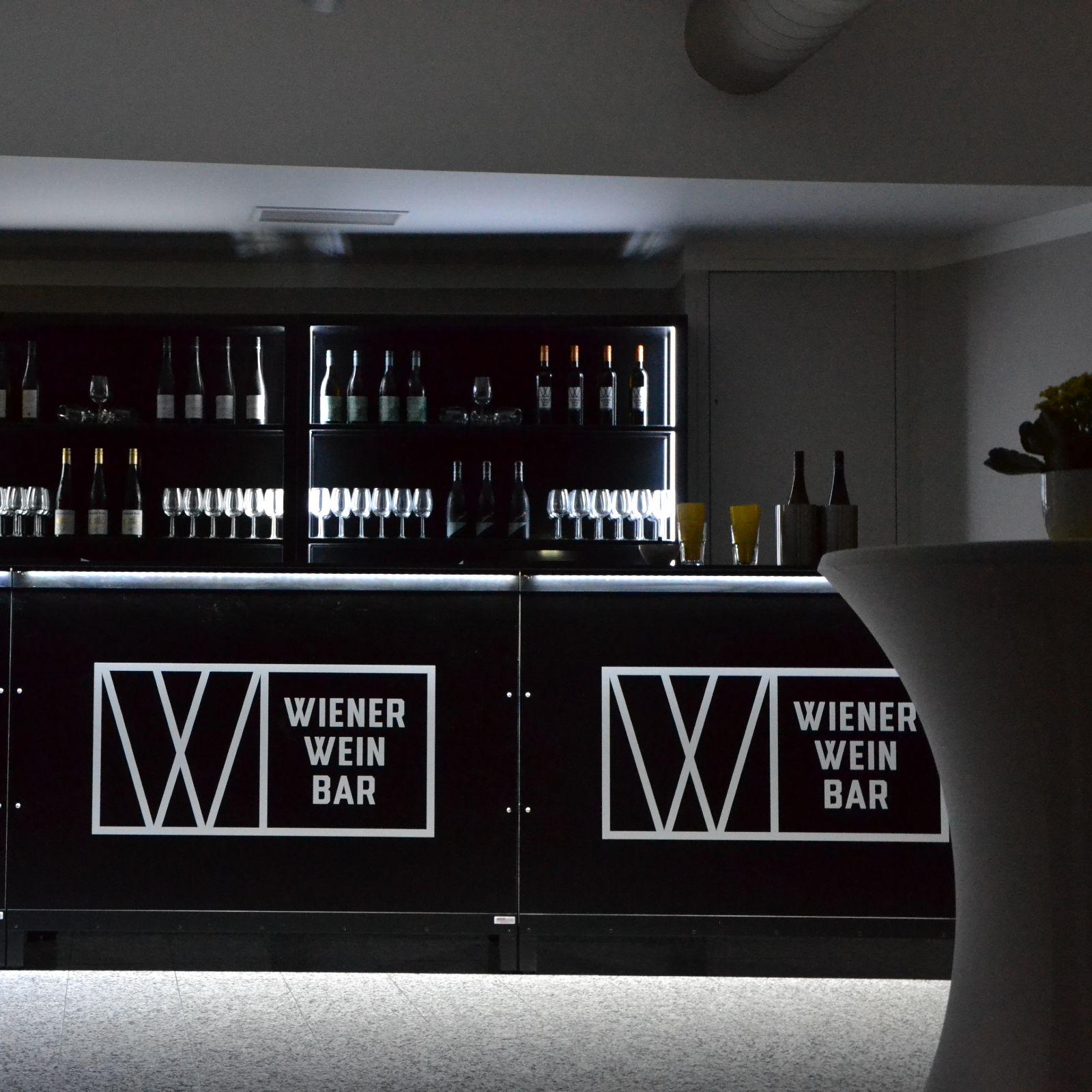 Wiener Wein Bar